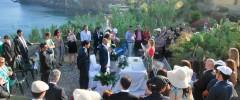Sposarsi a Ventotene