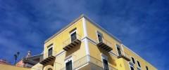 Casa al Porto Romano
