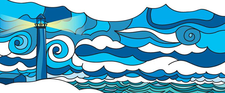 Isole Slow a Ventotene (6-8 settembre 2016)