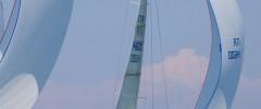 Un corso di navigazione d'altura