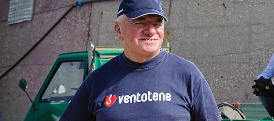 Vincenzone